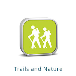 Trails & Nature